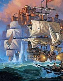Arquivo rederpg 7th sea fantasia em capa e espada rederpg for Porte 7th sea