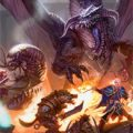 dnd_products_dndacc_0786958537_pic3_en