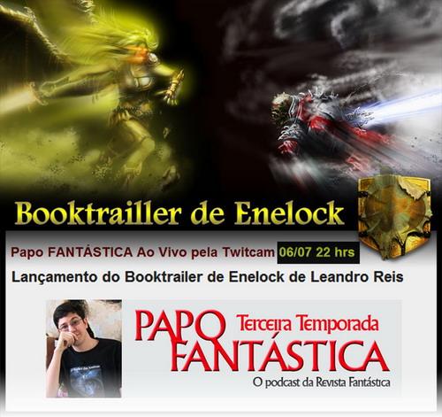 Você pode ler um capitulo do livro em: http://www.grinmelken.com.br ...