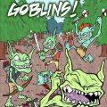 Malditos-Goblins09_Page_01_Image_0001