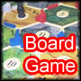 ic-boardgame