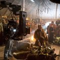 Vikings - History Channel - Produção