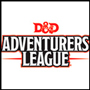 D&D Adventurers League: Começando com o D&D Starter Set