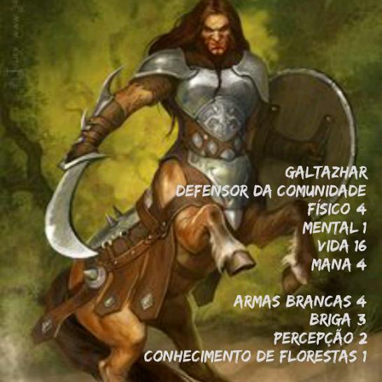 Calisto 1
