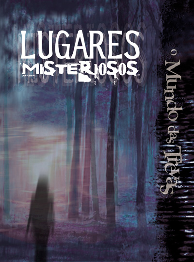 MdT_Lugares