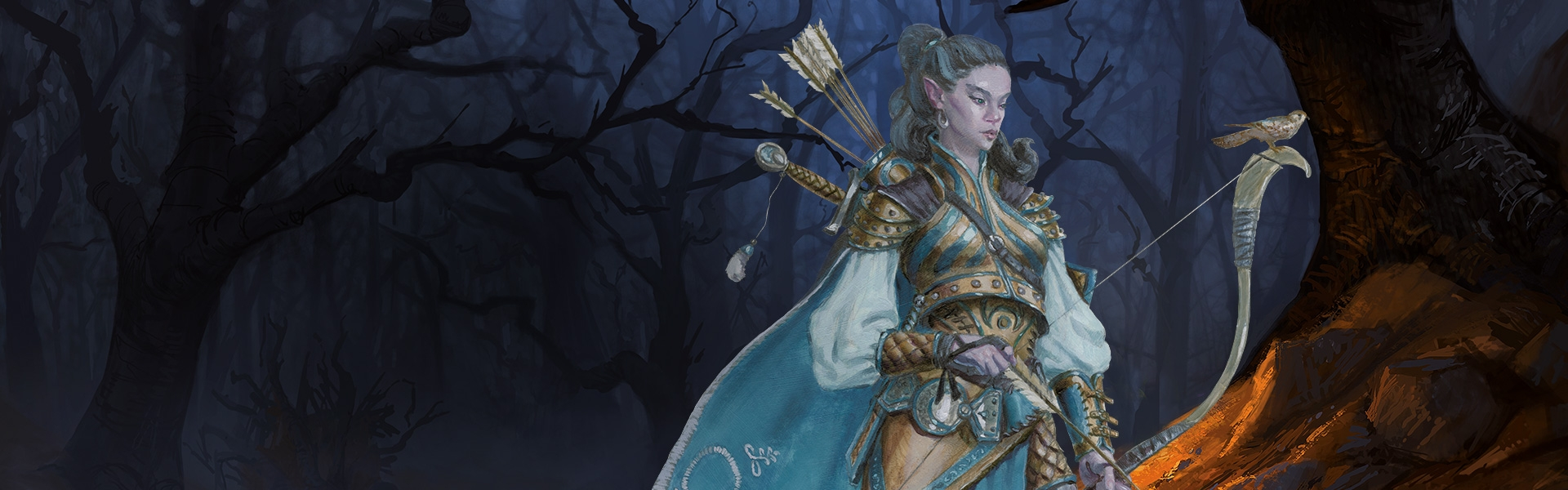dnd-classes_ranger_header