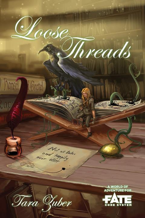 loose-threads