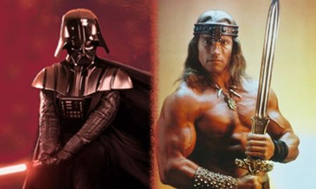 conan_vs_darth