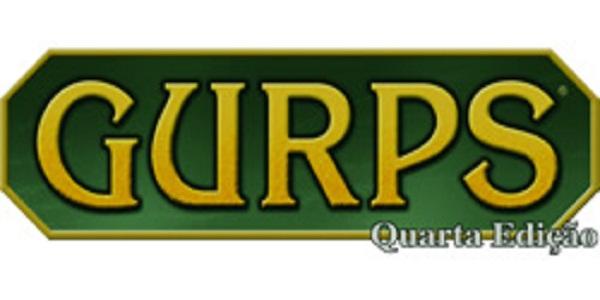 Camuel GURPS-Logo