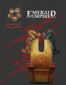 emerald_empire_-_fourth_edition_-_cover