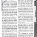 Reinos de Pedra 2ª Edição - pag. 47