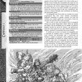 Reinos de Pedra 2ª Edição - pag. 64