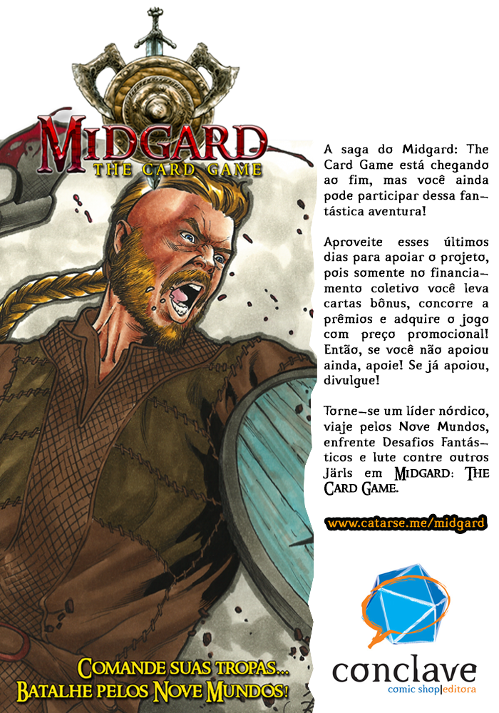 http://catarse.me/pt/midgard