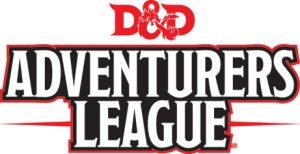 D&D_ADVLeague