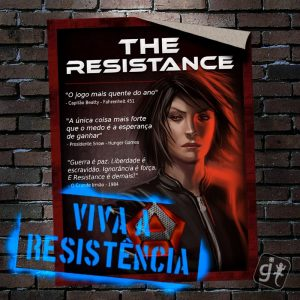 the_resistance