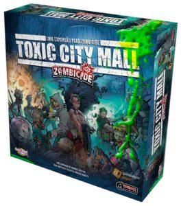zombicide_toxic_city_mall