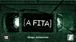 A Fita - Capa-1