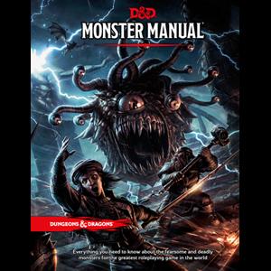 DnD_MonsterManual