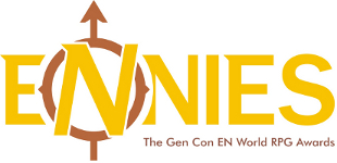 ENnies_Logo