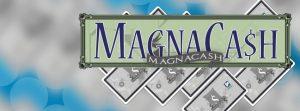 magna_cash