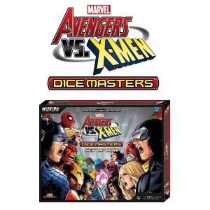 marvel_dice_masters