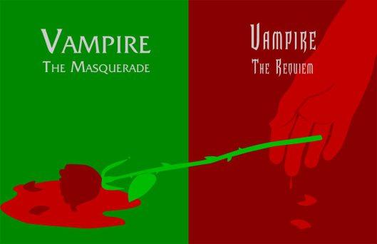 vampiremr