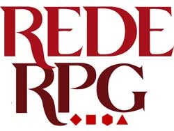 LogoREDERPG
