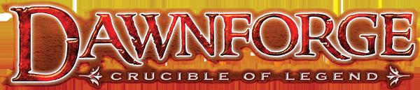 dawnforge-logo