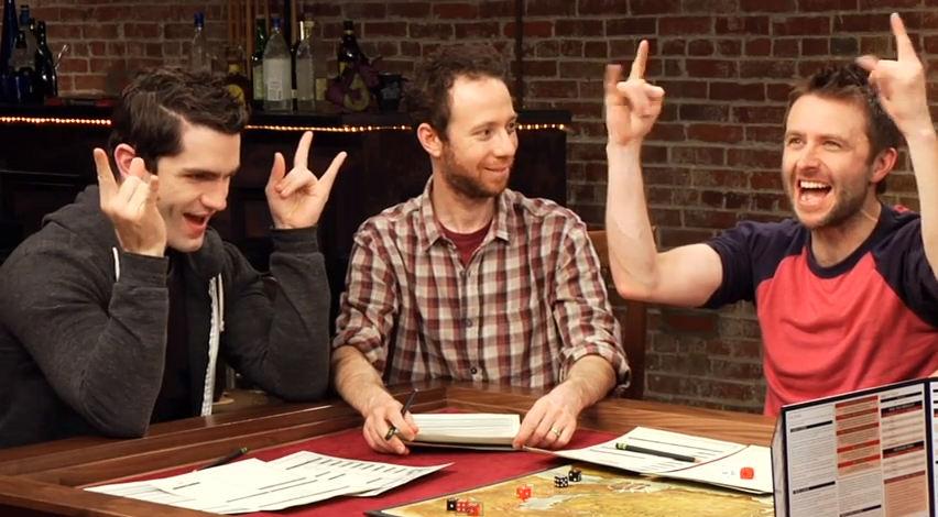 6-Secret-Awesome-Things-Nerds-Know-About-Playing-Table-Top-Role-Playing-Games