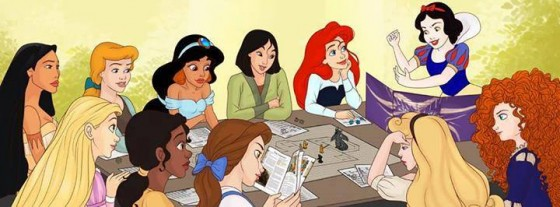 princesas-disney-rpg-e1423263563613