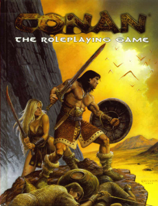 Conan-the-Role-Playing-Game-1st-edition-2004