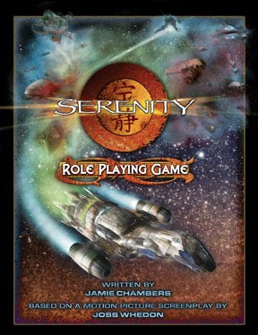 Serenity_RPG_Cover