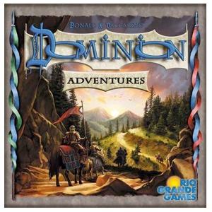 dominionAdventures
