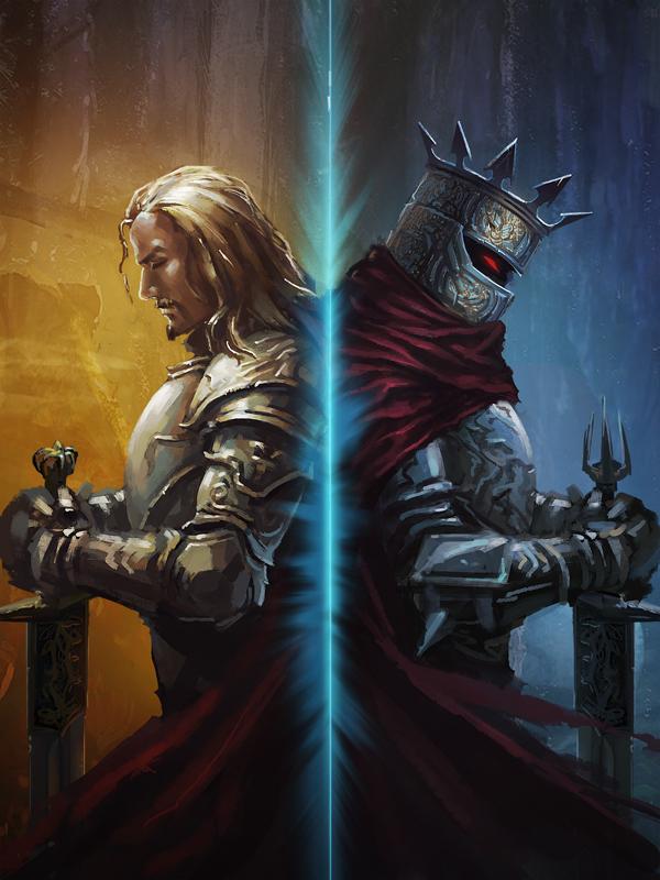 dragonlance_soth_by_zippo514-d5d14tm