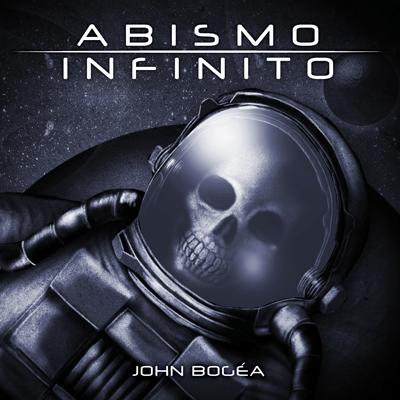 ABISMO-INFINITO-CAPA