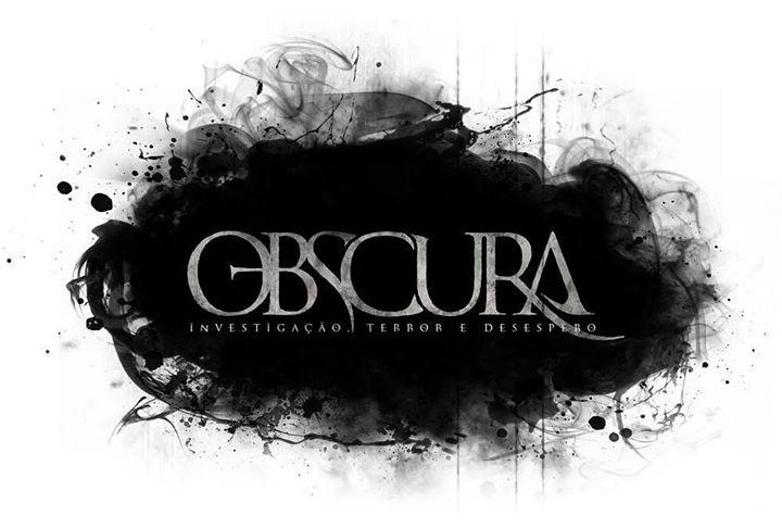 Obscura logo