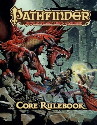 Pathfinder_RPG_Core_Rulebook_cover