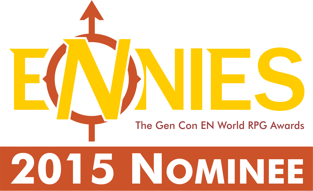 ennies2015nominee