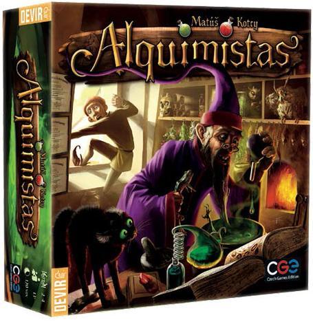 Caixa_Alquimistas