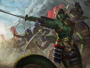 naga_warlord__l5r_by_b03di-d7v3j1a