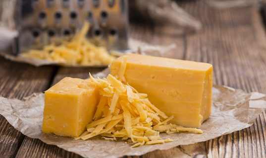 America's cheese glut is really getting out of hand