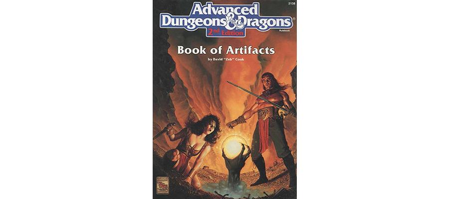 DD_ALUM_Artifacts1