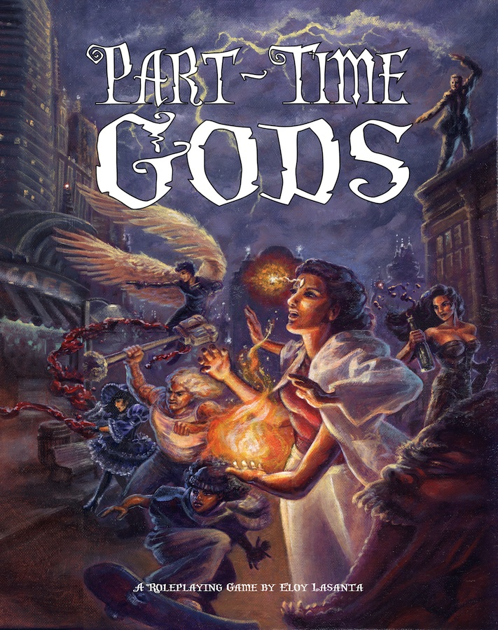Part-Time-Gods-cover