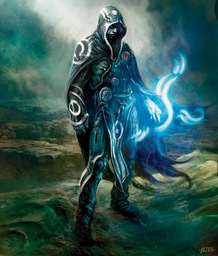 Planeswalkers_jace
