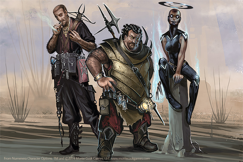 Numenera-Character-Options-2