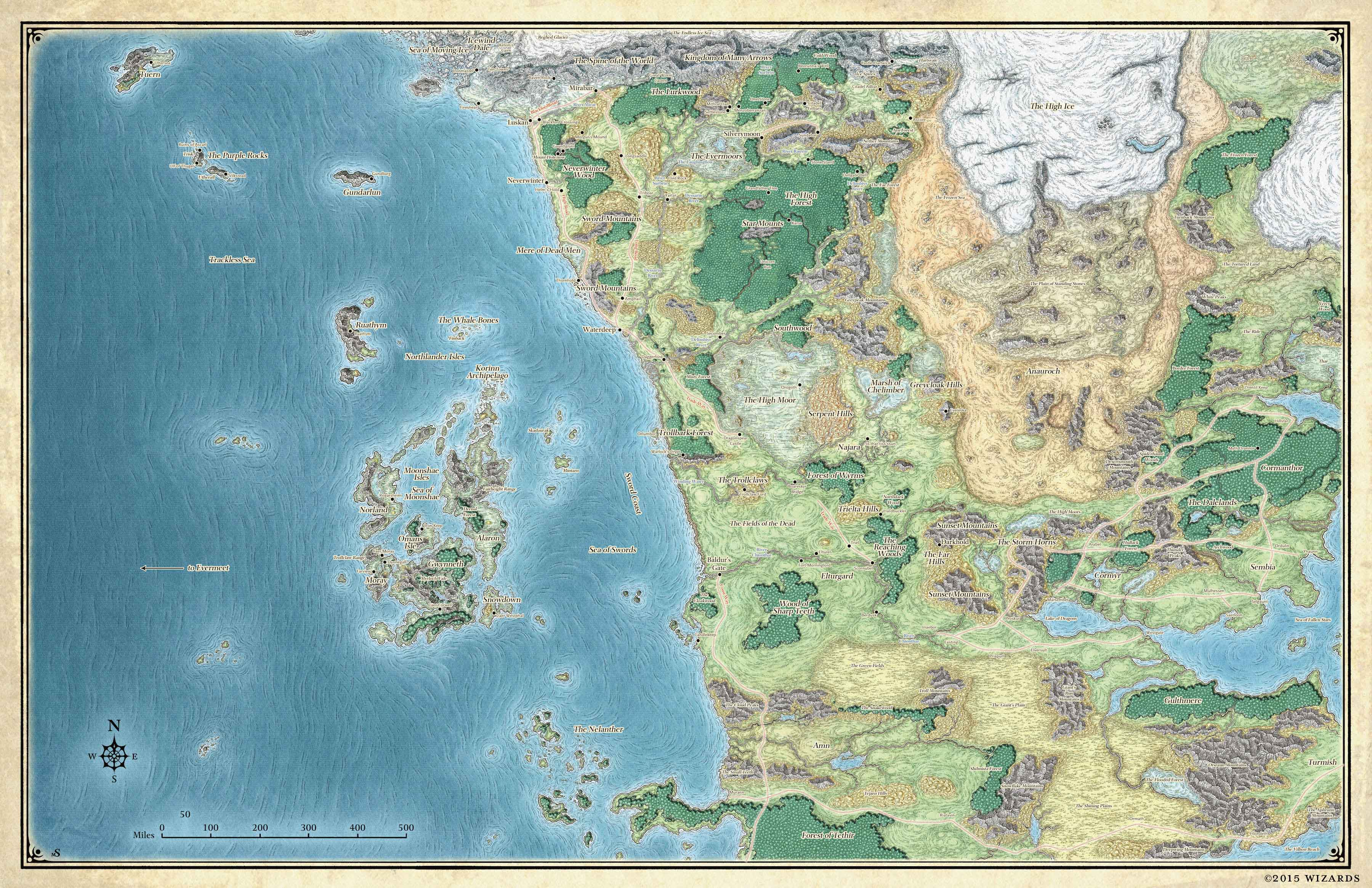 Sword-Coast-Map_LowRes
