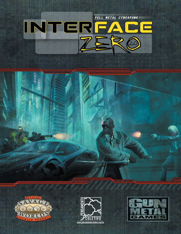 Interface-Zero-2-Core-Book