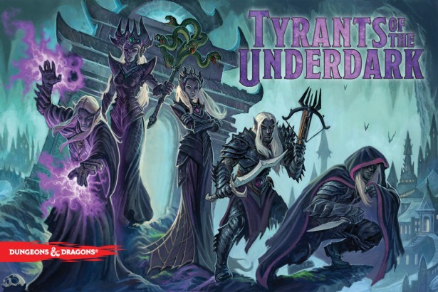Tyrants-of-the-Underdark-101
