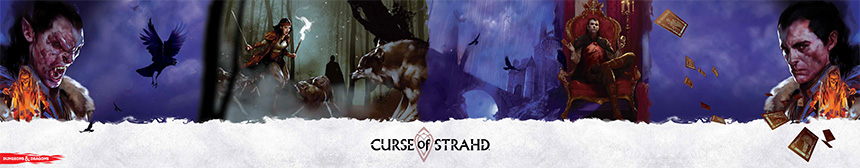 Curse of Strahd-screen-3