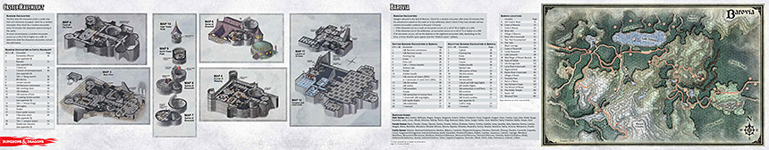 Curse of Strahd-screen-4